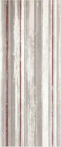 Dekor Wall Stripes 25x60 G.1