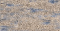 Gres ROYAL Carpet metalic mat 60x120 rektyfik G.1